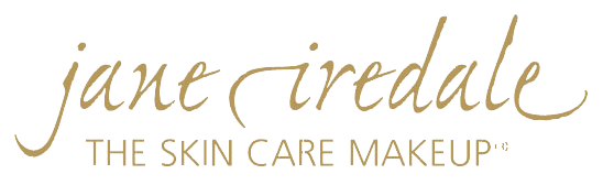 Jane Iredale professional and natural makeup