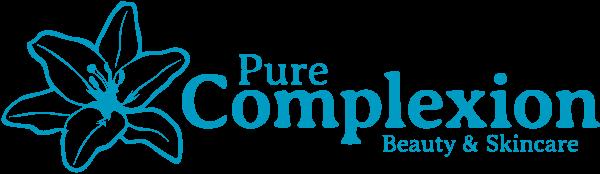 Pure Complexion Spa